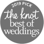 Carlton's Cakes of Atlanta is theknot.com's Best of Weddings for 2019